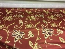 """Polycotton Beauty 60"""" Craft Fabrics"""