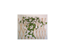 Artificial flowers & plants silk Bougainvillea  F27 - SPECIAL CLEARANCE PRICE!!