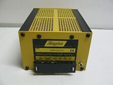 ACOPIAN A8MT500M-230 REGULATED POWER SUPPLY