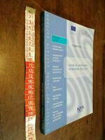 LIBRO -Guida al mentoring : istruzioni per l'uso • Isfol;