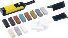Kit de réparation pour dalles & carreaux