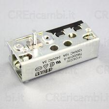 Umidostato Deumidificatore DEC DCA SDC CD DA DE DG DH DN SDX DE LONGHI - TL2055