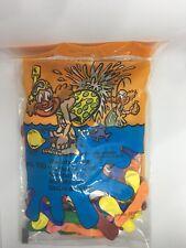 lot 100 ballon eau recharge bombe magique gonflable enfant jeux jouet été plage