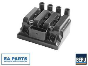 Ignition Coil for SKODA VW BERU ZSE029
