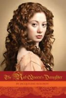 El Rojo Queen's Daughter Por Kolosov, Jacqueline