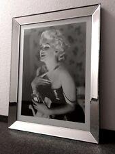 Moderne Deko-Bilder & -Drucke mit Rahmen fürs Wohnzimmer