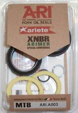 32mm tube diameter MTB BMX mountain bike fork seal kit fits DT SWISS - ARI.A003