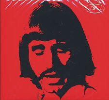 CZESŁAW NIEMEN - Człowiek Jam Niewdzięczny Czerwony Album  [2CD] NEW POLISH