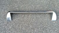 Char-Broil Gas Grill Lid Handle 80008185; 80006637; 80006638