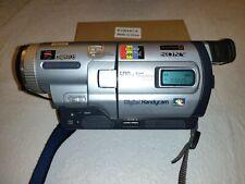 Sony Dcr-Trv830 Digital8 Hi8 8mm Video8 Hi 8 Camcorder