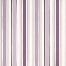 Laura Ashley AWNING STRIPE made to measure roman blinds 18 COLOUR CHOICES !