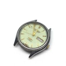 Citizen 4-R14678RC automatic watch for parts, for repairs                -1503
