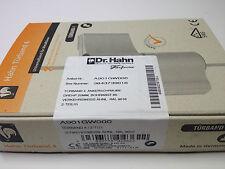 Dr. Hahn Türband 4 Universal Band weiß für Metall Alu Tür
