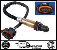 Vauxhall Agila MK1 [2000-2008] Lambda Exhaust O2 Oxygen Sensor