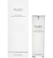 NUBO Cell Dynamic Day Performance Cream SPF20 30ml