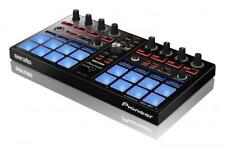 Pioneer Electronics Ddj-sp1 Sub-controller for Serato DJ Software