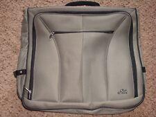 Skyway Sigma 2 #28648 Bi-fold Taupe Garment Bag NWT