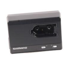 Shimano Di2 SM-BCR1 120V Cargador De Batería