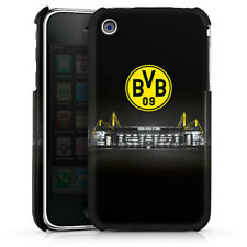 Apple iPhone 3Gs Premium Case Cover - BVB Stadion