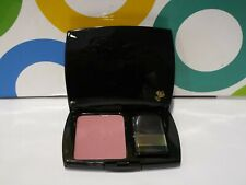 Lancome ~ Blush Subtil Powder Blush ~ # 373 Aplum ~ 0.18 Oz Boxless