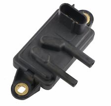 New EGR Valve Pressure Feedback Sensor For 1994-2010 Ford Lincoln Mazda VP8