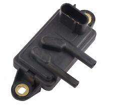New Egr Valve Pressure Feedback Sensor For 1994-2010 Ford Lincoln Mazda Vp8