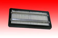Filter Kurbelgehäuseentlüftung passend für Iveco Stralis Trakker Kurbelgehäuse