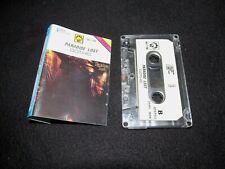 PARADISE LOST GOTHIC MC 1992