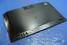 "Sony Vaio Duo SVD13213CYB 13.3"" Genuine Bottom Case Base Cover ER*"
