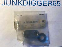 Genuine OEM Kohler KIT HIGH ALTITUDE 4000-8000 part# 18 755 07-S