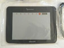 BRAND NEW PROMETHEAN ACTIVslate + Booklet FULL WORKING ORDER