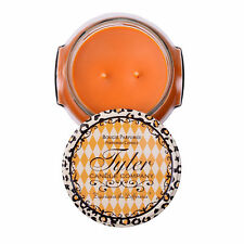 Tyler Candle Pumpkin Spice Scented Candle 22oz