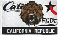 Democrat Political In The Fall Fire Them All 3x5ft Poly Flag Republican
