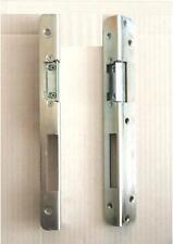 Winkelschließblech Schließblech Renovierung KFV 15-3E Din links Reparatur
