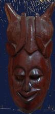 Sculptures et statues du XXe siècle et contemporaines en bois mythologie, religion