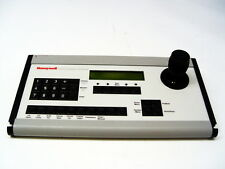 Honeywell HEGS5000 System Keyboard Controller