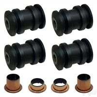 RHOX Lift Kit A-Arm Bushing Kit for Yamaha G2-G20 Golf Cart
