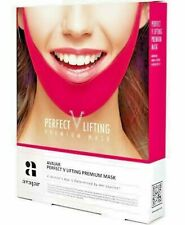Avajar Perfect V Lifting Premium Mask  5 Sheets