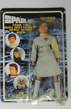 Space 1999 SANDRA BENES Series 3 Action Figure