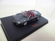 Redline 1:87 - Ferrari F430 Spider - grau-metallic - 87RL003