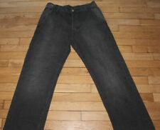 CARHARTT Jeans pour Homme  W 31 - L 34  Taille Fr 40 NEUF KOUBA (Réf J020 )