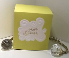 LEER Lolita Lempicka Edt Eau De Parfum 100 ml NUR KARTON,UMVERPACKUNG,LEER,EMPTY