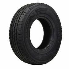 1 New Lionhart Lionclaw Ht  - Lt265x70r18 Tires 2657018 265 70 18