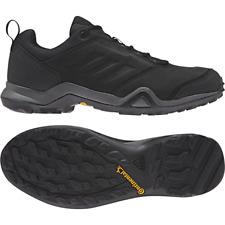ADIDAS Terrex Brushwood Leder Schuhe Sneaker Trekking Wandern Outdoor, AC7851/B2