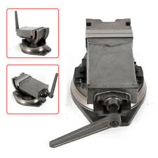 New Precision milling vise, a main attachment to precision millings grinders Usa