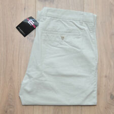 Elastische Taille Regular Herrenhosen günstig kaufen | eBay