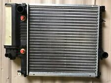 BMW 3 SERIES e30 + e36 / Z3 PETROL Radiator High Quality Auto+Manual
