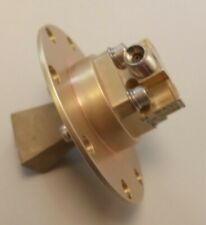 WR112 Waveguide Horn 7Ghz to 10.5Ghz  WR-112  Wave Guide Horn AT-39//AP