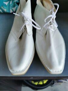 Mens diesel shoes
