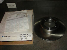 Toyota#43512-35110,Arnley#083-2198 Pick-Up,4Runner 4WD Vented F.Disc Brake Rotor